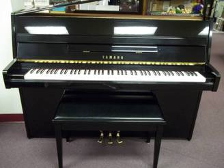 yamaha m1e piano sale